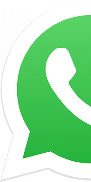 open whatsapp